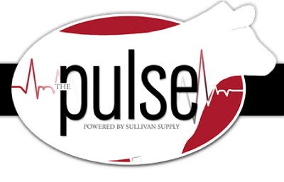 The Pulse Powered by Sullivan Supply