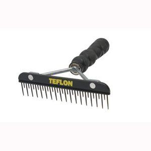 Grooming Tools