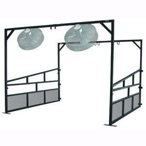 Stall Equipment
