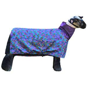 Blankets, Tubes & Wraps