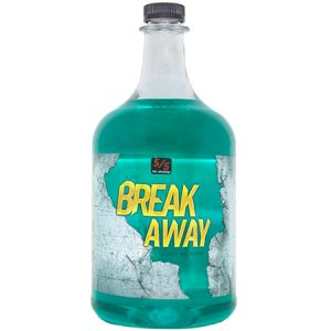 Break Away Gallon