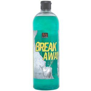 Break Away - Quart